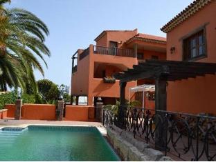 /de-de/volcano-beach-hotel/hotel/tenerife-es.html?asq=vrkGgIUsL%2bbahMd1T3QaFc8vtOD6pz9C2Mlrix6aGww%3d