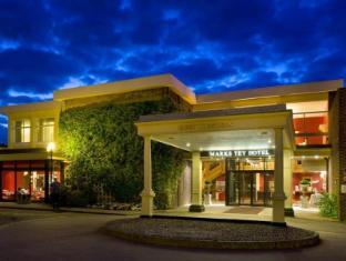 /best-western-marks-tey/hotel/colchester-gb.html?asq=jGXBHFvRg5Z51Emf%2fbXG4w%3d%3d