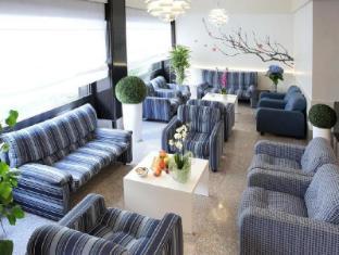 /nl-nl/hotel-mennini/hotel/milan-it.html?asq=jGXBHFvRg5Z51Emf%2fbXG4w%3d%3d