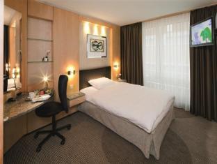 /movenpick-hotel-zurich-regensdorf/hotel/zurich-ch.html?asq=vrkGgIUsL%2bbahMd1T3QaFc8vtOD6pz9C2Mlrix6aGww%3d