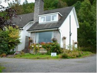 /netherwood-bed-and-breakfast/hotel/fort-augustus-gb.html?asq=jGXBHFvRg5Z51Emf%2fbXG4w%3d%3d