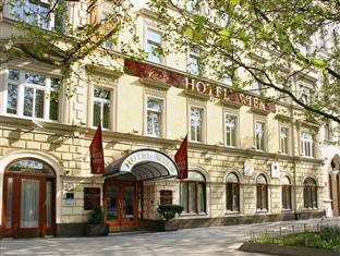 /zh-cn/austria-classic-hotel-wien/hotel/vienna-at.html?asq=m%2fbyhfkMbKpCH%2fFCE136qYpe%2bPY5HeTpBNN1JzAjTNIxINBlsBe04IWm%2b8jVtFU1