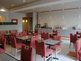 /pl-pl/la-quinta-inn-suites-harrisburg-hershey/hotel/harrisburg-pa-us.html?asq=jGXBHFvRg5Z51Emf%2fbXG4w%3d%3d
