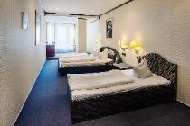 Tripe Room