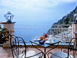 /positano-art-hotel-pasitea/hotel/positano-it.html?asq=jGXBHFvRg5Z51Emf%2fbXG4w%3d%3d