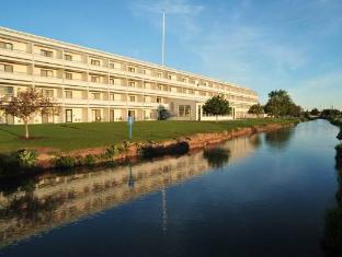 /shilo-inn-suites-idaho-falls/hotel/idaho-falls-id-us.html?asq=jGXBHFvRg5Z51Emf%2fbXG4w%3d%3d