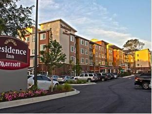 /residence-inn-by-marriott-columbia-northwest-harbison/hotel/irmo-sc-us.html?asq=jGXBHFvRg5Z51Emf%2fbXG4w%3d%3d