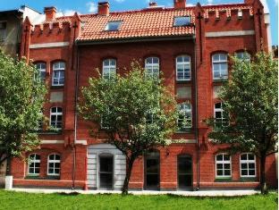 /hostel-22/hotel/gdansk-pl.html?asq=5VS4rPxIcpCoBEKGzfKvtBRhyPmehrph%2bgkt1T159fjNrXDlbKdjXCz25qsfVmYT