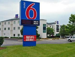 /motel-6-chicago-joliet-i-55/hotel/joliet-il-us.html?asq=jGXBHFvRg5Z51Emf%2fbXG4w%3d%3d