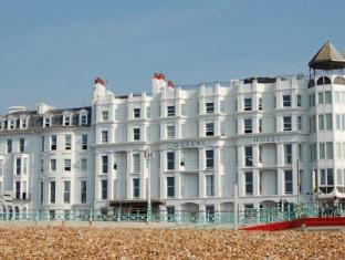 /sl-si/queens-hotel/hotel/brighton-and-hove-gb.html?asq=jGXBHFvRg5Z51Emf%2fbXG4w%3d%3d