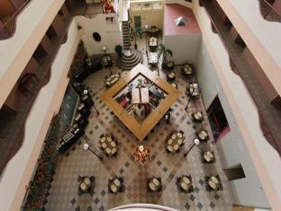 /zh-tw/atrium-hotel/hotel/manila-ph.html?asq=jGXBHFvRg5Z51Emf%2fbXG4w%3d%3d