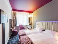 Guest Room Premium