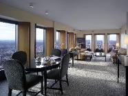 Prestige Club Suite