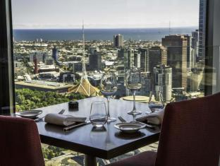 Sofitel Melbourne on Collins Hotel