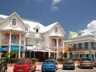 /ko-kr/village-creole/hotel/les-trois-ilets-mq.html?asq=5VS4rPxIcpCoBEKGzfKvtE3U12NCtIguGg1udxEzJ7l7xRdsec7e2Gb8Q8pFsV7WbDVY%2b53BwEdaCm39tB7NP5wRwxc6mmrXcYNM8lsQlbU%3d