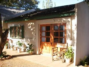 /gloria-s-bed-and-breakfast/hotel/livingstone-zm.html?asq=jGXBHFvRg5Z51Emf%2fbXG4w%3d%3d