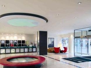 /fi-fi/the-square/hotel/copenhagen-dk.html?asq=jGXBHFvRg5Z51Emf%2fbXG4w%3d%3d