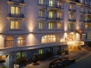 /hotel-victoria/hotel/lausanne-ch.html?asq=jGXBHFvRg5Z51Emf%2fbXG4w%3d%3d