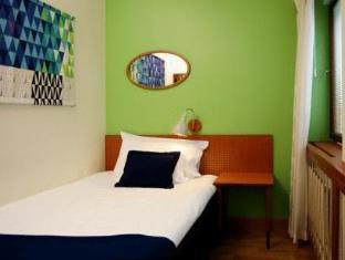 /ms-my/scandic-norra-bantorget/hotel/stockholm-se.html?asq=jGXBHFvRg5Z51Emf%2fbXG4w%3d%3d