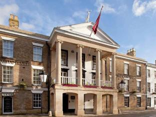 /da-dk/mercure-salisbury-white-hart-hotel/hotel/salisbury-gb.html?asq=jGXBHFvRg5Z51Emf%2fbXG4w%3d%3d