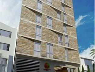 /tierra-viva-miraflores-larco/hotel/lima-pe.html?asq=jGXBHFvRg5Z51Emf%2fbXG4w%3d%3d
