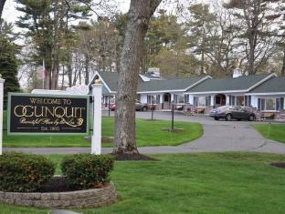 /towne-lyne-motel/hotel/ogunquit-me-us.html?asq=jGXBHFvRg5Z51Emf%2fbXG4w%3d%3d