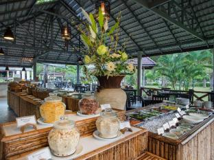 Ramayana Koh Chang Resort & Spa Koh Chang - Food and Beverages