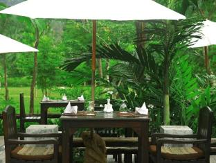 Ramayana Koh Chang Resort & Spa Koh Chang - Restaurant