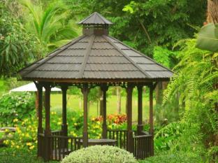 Ramayana Koh Chang Resort & Spa Koh Chang - Garden