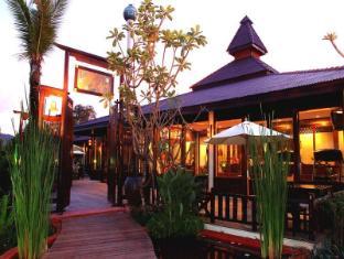 Ramayana Koh Chang Resort & Spa Koh Chang - Sita Spa