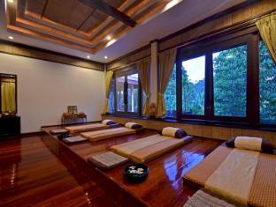 Ramayana Koh Chang Resort & Spa Koh Chang - Spa
