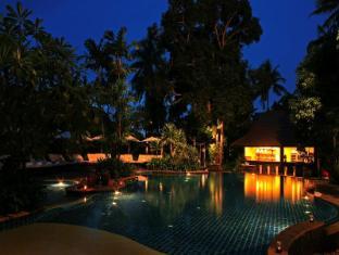 Ramayana Koh Chang Resort & Spa Koh Chang - Swimming Pool
