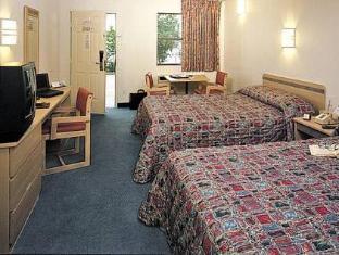 /motel-6-billings-south/hotel/billings-mt-us.html?asq=jGXBHFvRg5Z51Emf%2fbXG4w%3d%3d