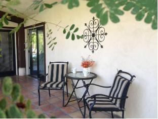 /la-maison-hotel/hotel/palm-springs-ca-us.html?asq=jGXBHFvRg5Z51Emf%2fbXG4w%3d%3d