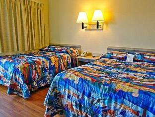 /motel-6-las-cruces/hotel/las-cruces-nm-us.html?asq=81ZfIzbrWawfFYJ4PfKz7w%3d%3d