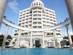 Sunrise Nha Trang Beach Hotel & Spa   Nha Trang Budget Hotels