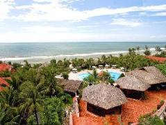 Ocean Star Resort Vietnam