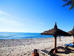 Seahorse Resort & Spa | Cheap Hotels in Vietnam