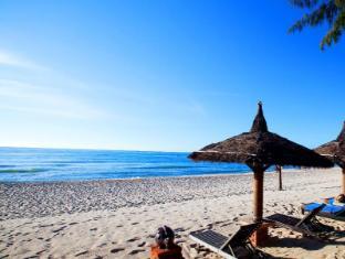 /seahorse-resort-spa/hotel/phan-thiet-vn.html?asq=GzqUV4wLlkPaKVYTY1gfioBsBV8HF1ua40ZAYPUqHSahVDg1xN4Pdq5am4v%2fkwxg