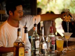 Mango Bay Resort Phu Quoc Island - Bar