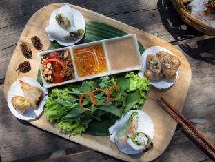 Mango Bay Resort Phu Quoc Island - Mango Bay Platter
