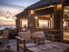 Mango Bay Resort   Cheap Hotels in Vietnam