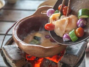 Mango Bay Resort Phu Quoc Island - Cooking Class