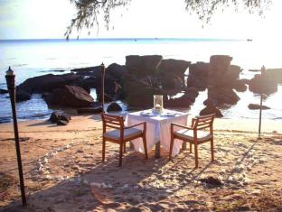 Mango Bay Resort Phu Quoc Island - Romantic Dinner