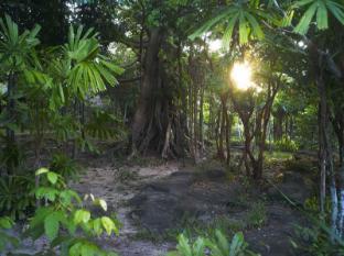 Mango Bay Resort Phu Quoc Island - Garden