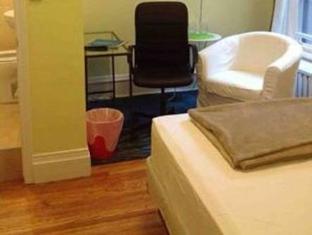 /keppner-guesthouse/hotel/toronto-on-ca.html?asq=5VS4rPxIcpCoBEKGzfKvtBRhyPmehrph%2bgkt1T159fjNrXDlbKdjXCz25qsfVmYT