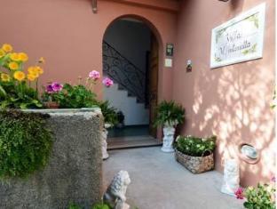 /villa-maria-antonietta/hotel/positano-it.html?asq=jGXBHFvRg5Z51Emf%2fbXG4w%3d%3d