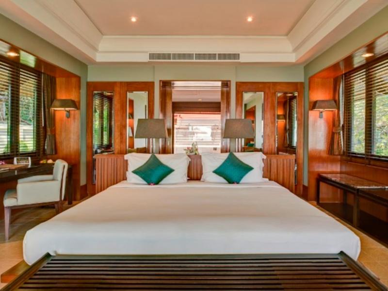 Layana Resort & Spa49