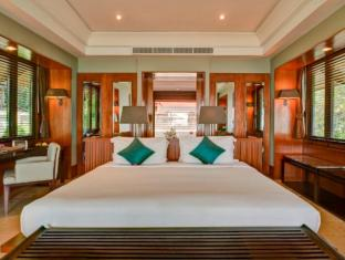 Layana Resort & Spa Koh Lanta - Guest Room