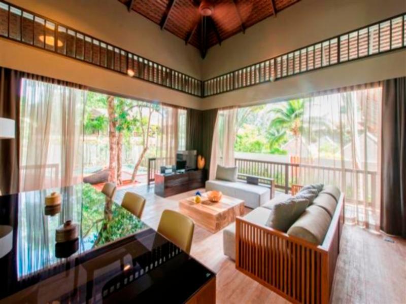 Layana Resort & Spa56